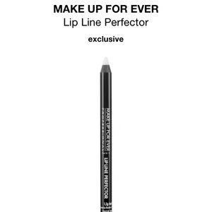 Makeup Forever Makeup - NIB Make Up Forever Lipstick & Lip Line Perfector